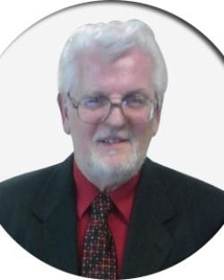 Ronald Stanley