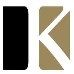 The Keating Firm LTD