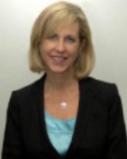 Mary M Taylor