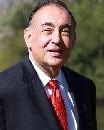 Peter J Losavio Jr