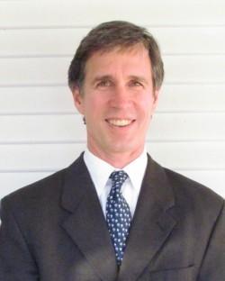 James Graves Theus Jr