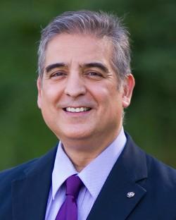 Jeffrey S Wittenbrink