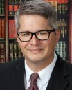 Robert D McMillin