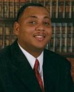Booker T Carmichael