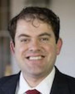 Andre Robert Belanger