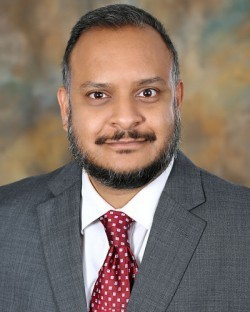 Sanjay K Biswas