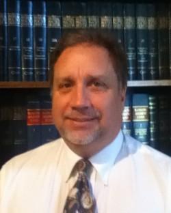 Jeffrey L. Little