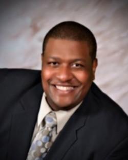 Jerome Weldon Matthews Jr