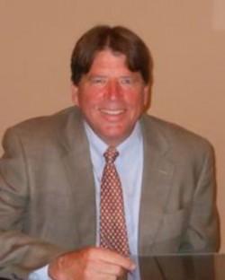 Randall J. Meyer