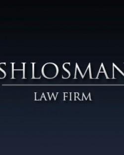 Thomas Shlosman