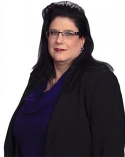Pamela N. Breedlove