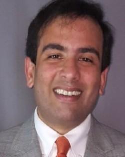 Barry S Ranshi