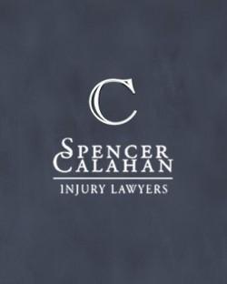 Spencer Calahan