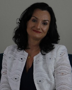 Elizabeth B Carpenter