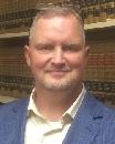 James Heath Dillon