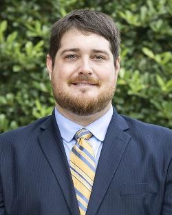 William Lewis Ryan