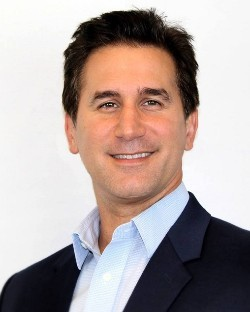 Anthony Blase Inzina