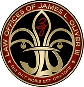 Law Offices of James L. Oliver III, LLC