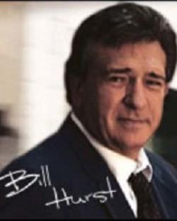 William W Hurst