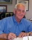 Donald W Ward