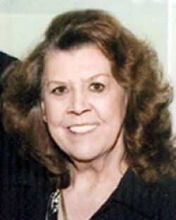 Nancy Moore Tiller