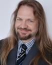 Sean K. Hessler