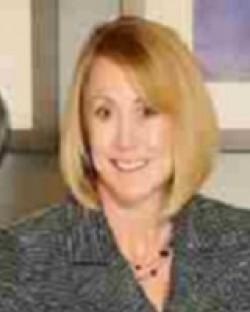 Kimberly Danforth
