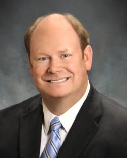 Kenneth G. Doane, Jr.