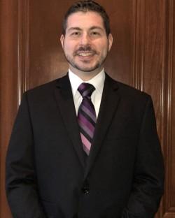 Steven J. Kasyjanski