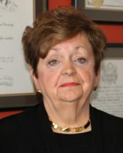 Marcia J. Cossell
