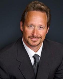 Gregg J. Stark