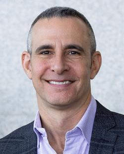 Bradley H. Cohen