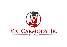Vic Carmody, Jr., P.A.