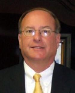 Donald C Dornan Jr
