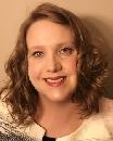 Amanda Glover Evans