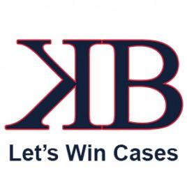 Logo Bryson Law Firm