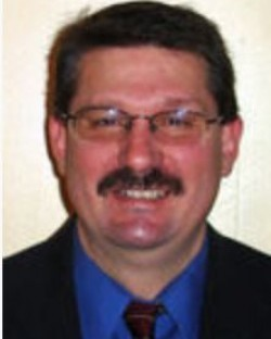 Wayne Housley