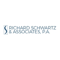 Richard Schwartz & Associates, P.A.