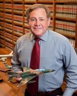 Wayne E. Ferrell Jr