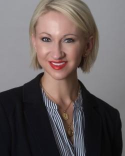 Sarah Beth Wilson