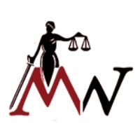 MW Law Firm PLLC - Mama Justice