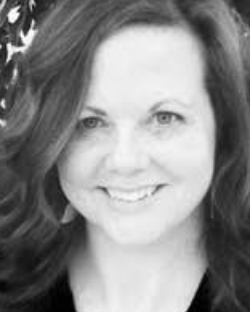Amanda H. Meadows Esq.