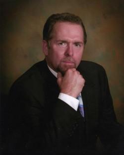 Michael E Reid