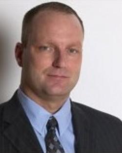 Lawrence Victor Jackowiak