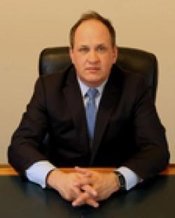 Michael John Petro