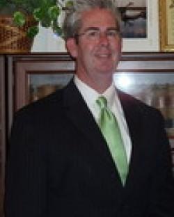 Roy Jackson Dent
