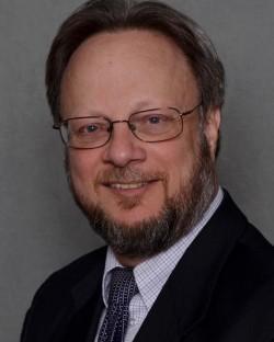 John L GreenLeaf Jr.