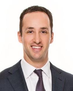 Matthew Alexander Passen