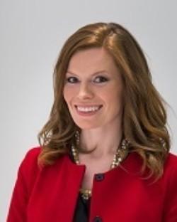 Kathryn Lynn Conway