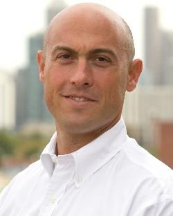Jonathan Alan Rosenfeld